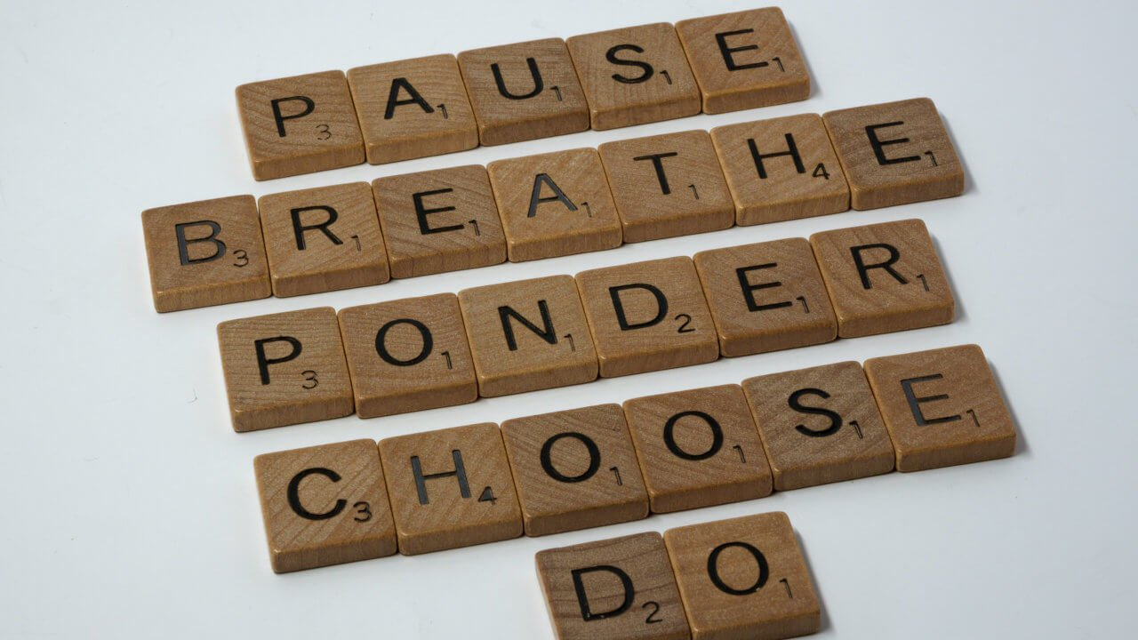 choose-a-trustees-faq
