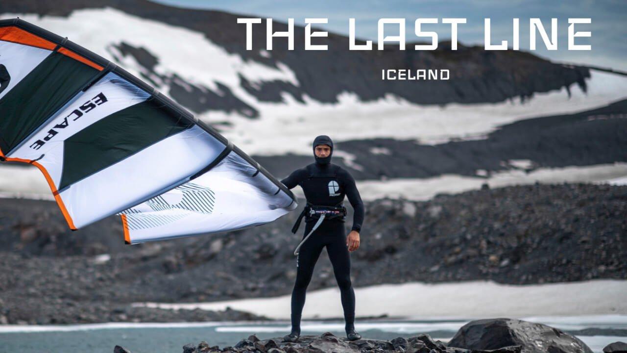 movie-the-last-line-iceland